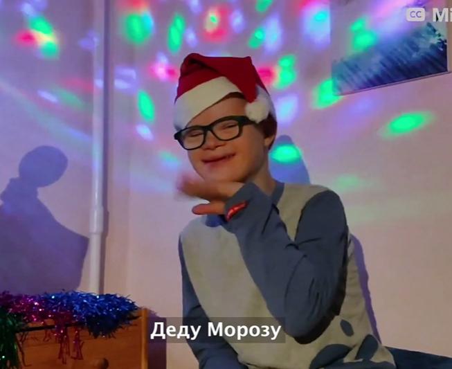 Новый год: список праздничных дел
